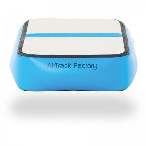 AirBlockblaufront